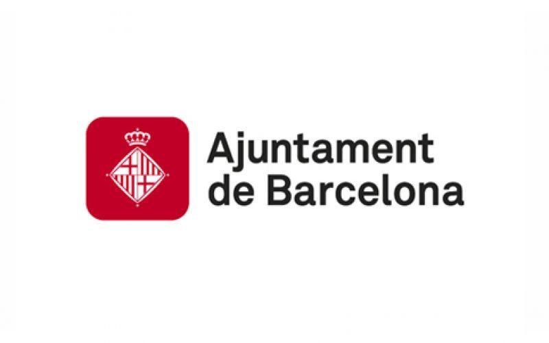 Entrevista Departament de Joventut de Barcelona