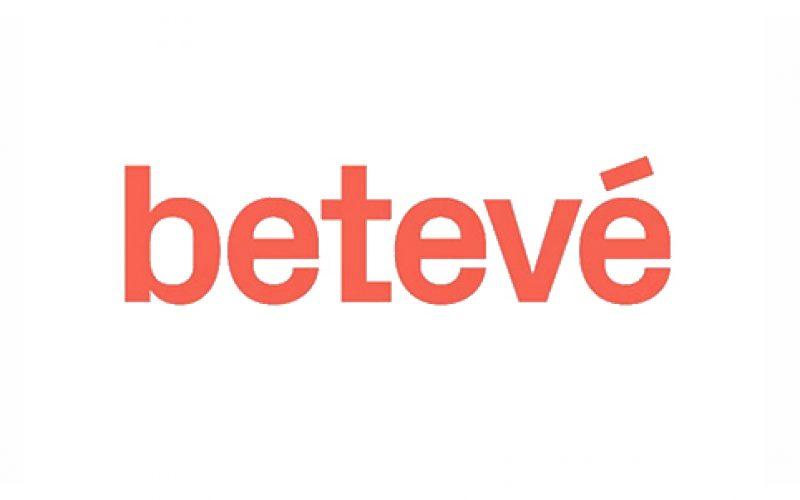 Entrevista Beteve