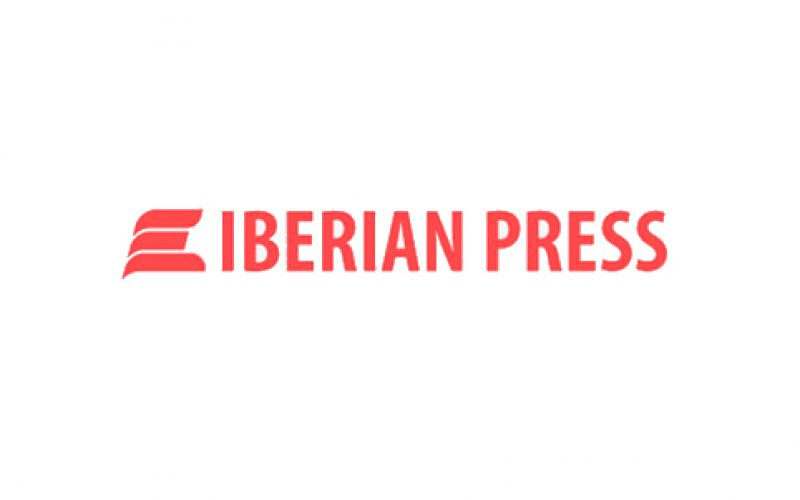 Publicación Iberian Press